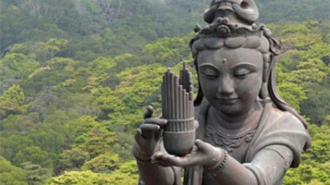 Karma_Yoga_edit_I