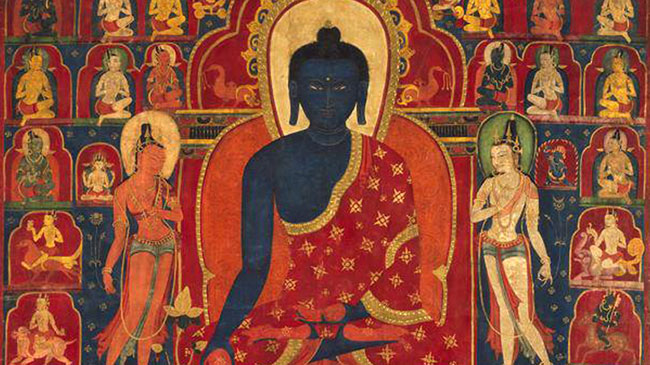 17_A_Sagrada_Ordem_do_Tibet_2_-_corte