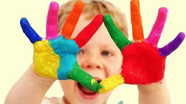 educacao-criancas-2