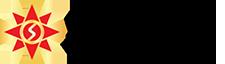 Academia Brasileira de Gnose