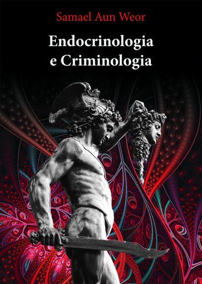 ENDOCRINOLOGIA E CRIMINOLOGIA 1