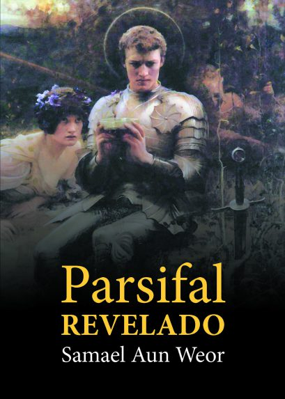 PARSIFAL REVELADO 1