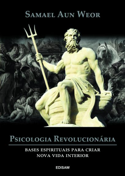 PSICOLOGIA REVOLUCIONÁRIA 1