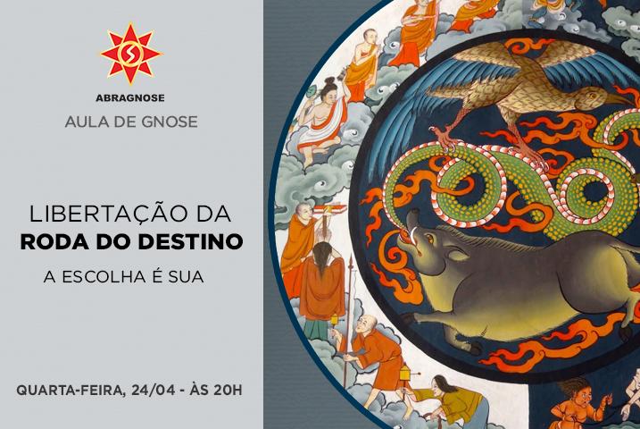24-04-LIBERTAÇÃO-DA-RODA-DO-DESTINO