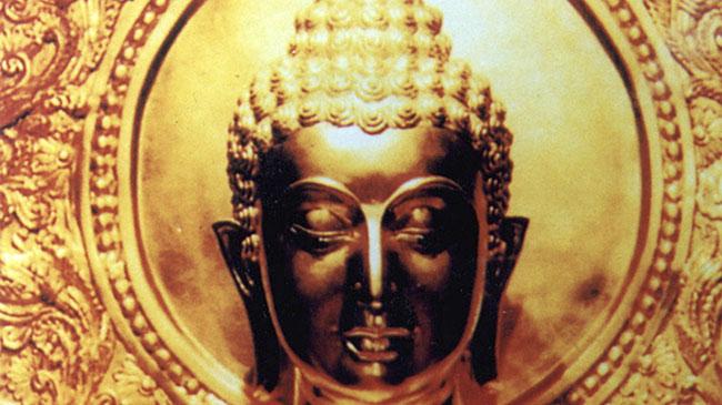 BUDHA_DOURADO-1
