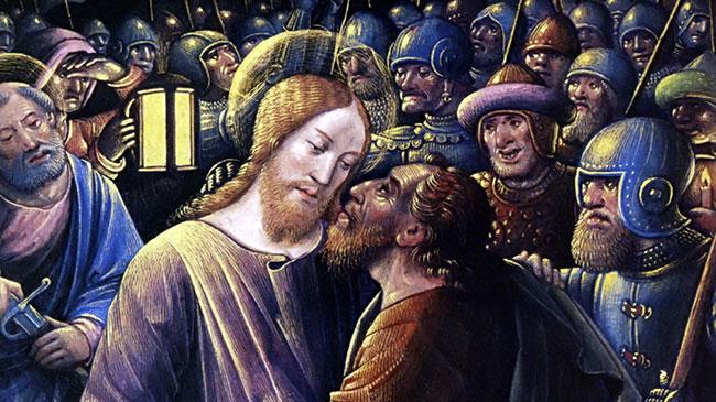 Samael_fala_de_Judas