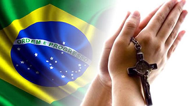 Cadeia_Brasil
