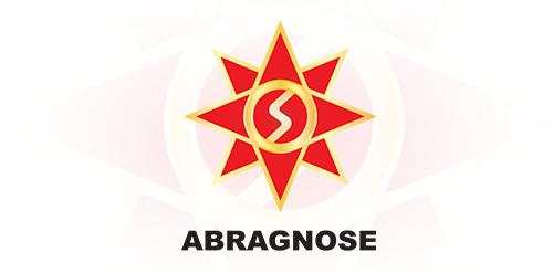Abragnose