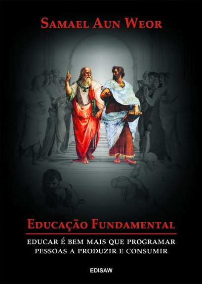 EDUCAÇÃO FUNDAMENTAL 1