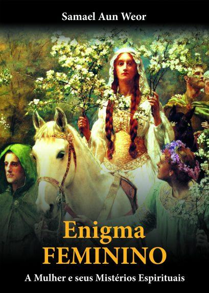 ENIGMA FEMININO 1