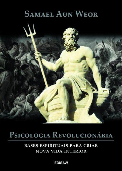 PSICOLOGIA REVOLUCIONÁRIA