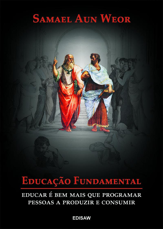 EDUCAÇÃO FUNDAMENTAL