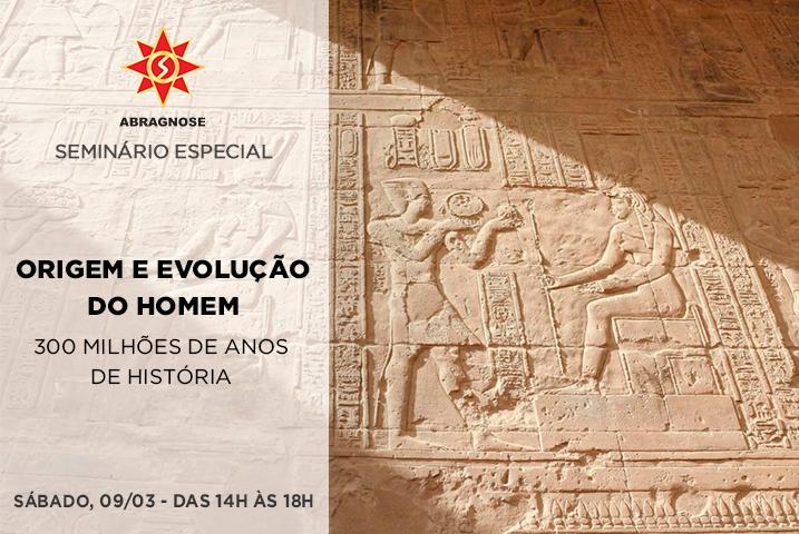 09-03-(Seminário)-ORIGEM-E-EVOLUÇAO-DO-HOMEM