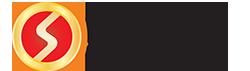 Logo-Edisaw