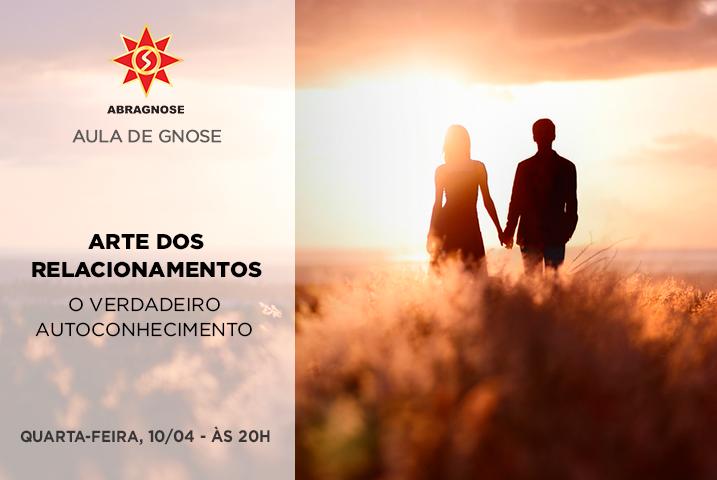 10-04-A-ARTE-DOS-RELACIONAMENTOS