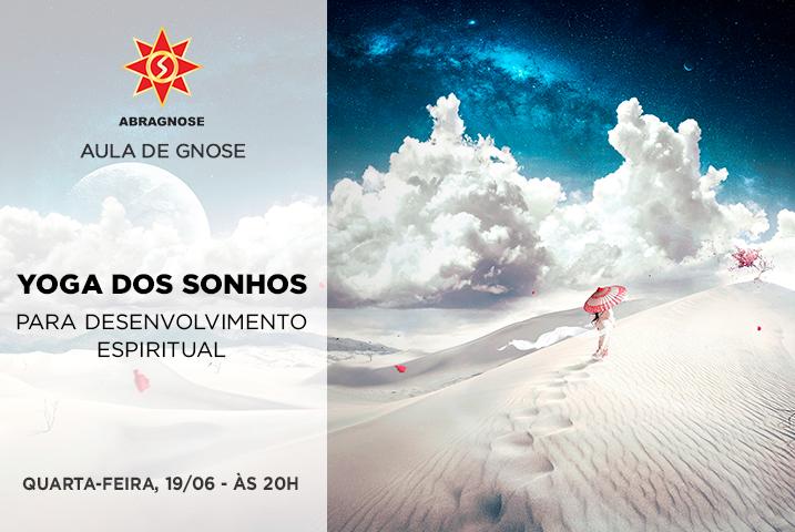 19-06-YOGA-DOS-SONHOS