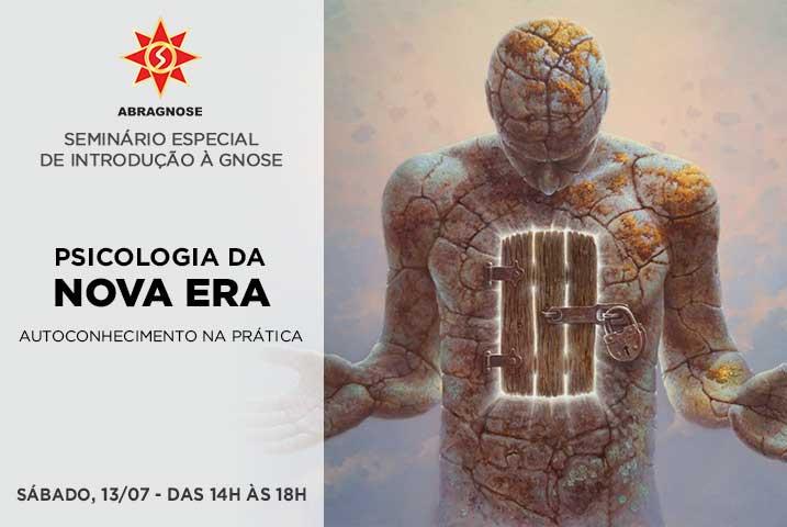 13-07-Seminário-PSICOLOGIA-DA-NOVA-ERA