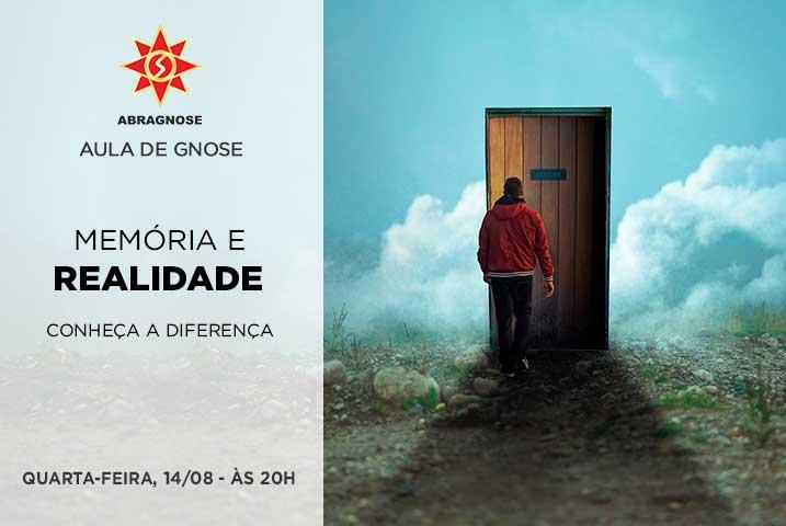 14-08-MEMÓRIA-E-REALIDADE