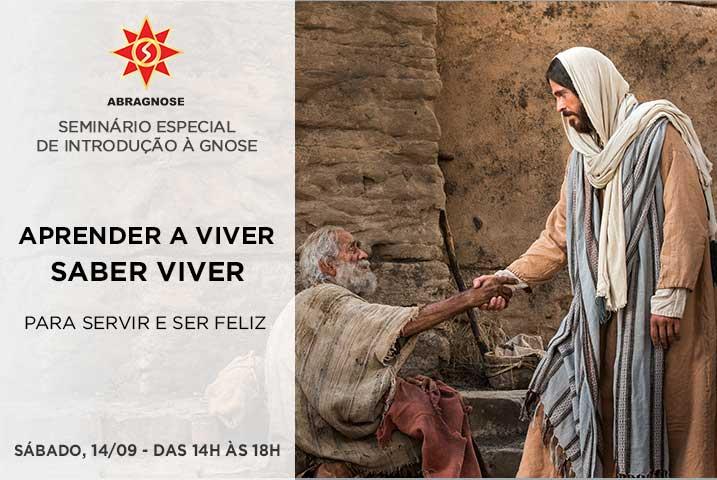 14-09-Seminário-APRENDER-A-VIVER