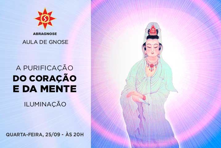 25-09-PURIFICAÇÃO-DO-CORAÇÃO-E-DA-MENTE