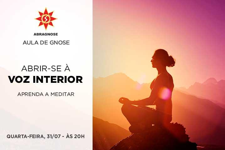 31-07-ABRIR-SE-À-VOZ-INTERIOR