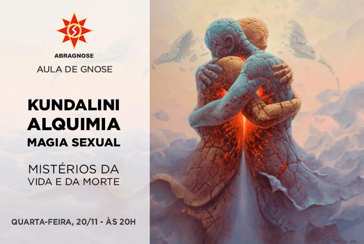 20–11-KUNDALINI-ALQUIMIA-MAGIA-SEXUAL