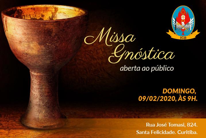 MISSA-ABERTA_09_FEVEREIRO_2020[1]