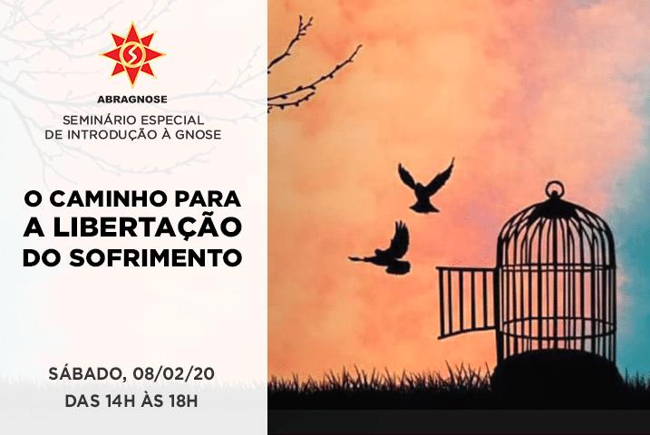 SEMINÁRIO-08-02_-O-CAMINHO-PARA-A-LIBERTAÇÃO-DO-SOFRIMENTO[1]
