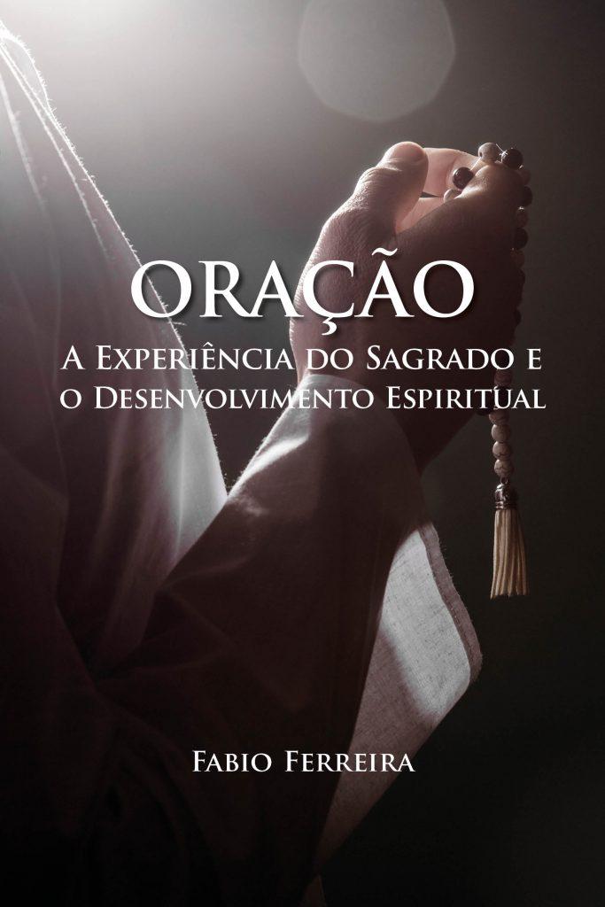 Oracao_Frente_ebook (3)