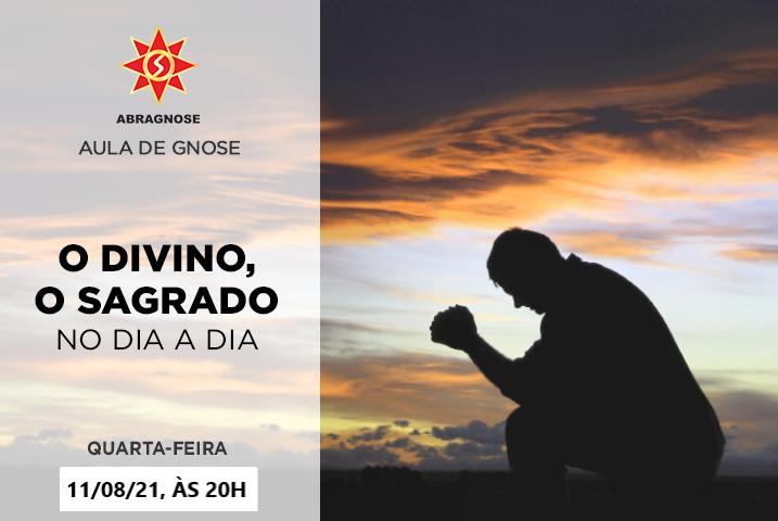 11-08_-O-DIVINO,-O-SAGRADO-NO-DIA-A-DIA