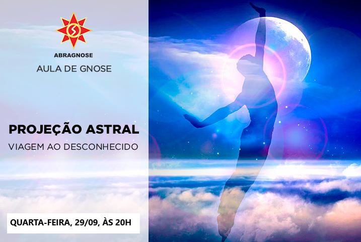 29-09-PROJEÇÃO-ASTRAL